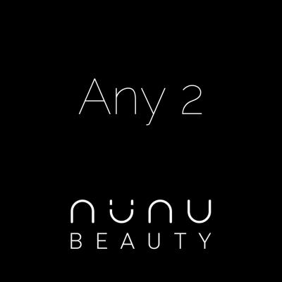 any 2